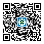 1578369805636248.jpg